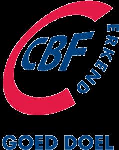 logo-erkenning
