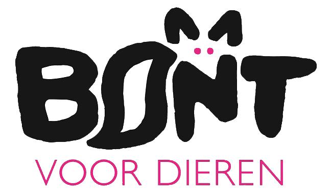 BvD logo_trans