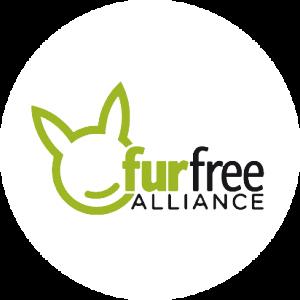 Samenwerking - Fur Free Alliance