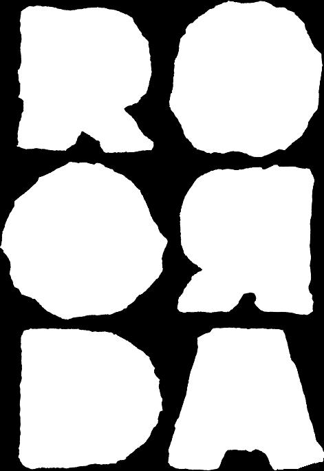 logo-roorda