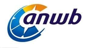 ANWB winkels