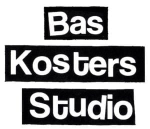Bas Kosters Studio