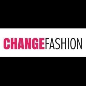 Change Fashion