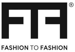 Fashion to Fashion
