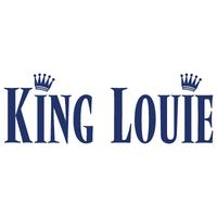 King Louie by Exota