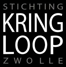 Kringloop Zwolle