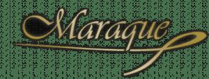 MARAQUE