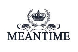 Meantime