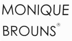 Monique Brouns