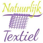 Natuurlijk Textiel