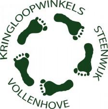 St Kringloopwinkels Steenwijk e.o.