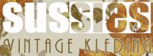 Sussies Vintage