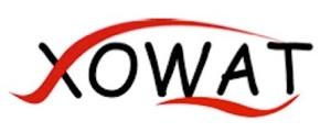 Xowat