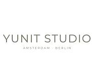 Yunit Studio