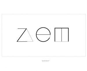 Z E M